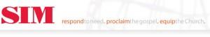 email_header